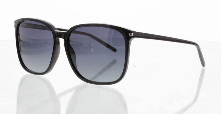 Les 9 meilleures images du tableau lunettes de soleil yves for Miroir ysl