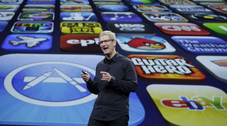 Apple will open Siri to new kinds of apps at next week's conference but it won't try to match Amazon's wide breadth