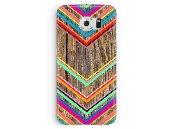 Hey, I found this really awesome Etsy listing at https://www.etsy.com/listing/242287003/samsung-galaxy-s6-case-samsung-s6-case