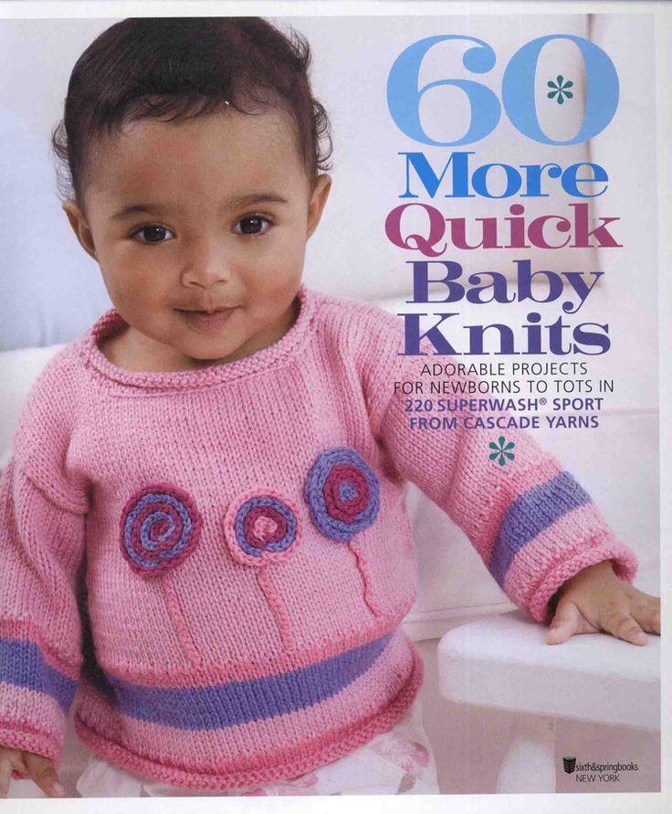 60 comma maglia vestiti del bambino (1) - il blog di Basil - Basil