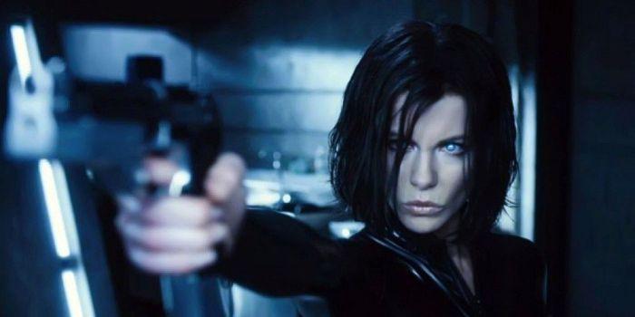 'Anjos da Noite: Guerras de Sangue' ganha trailer FINAL eletrizante