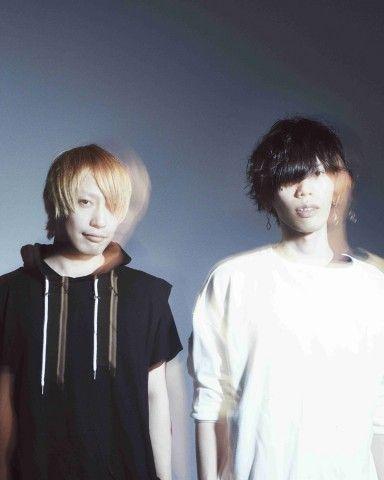 中田ヤスタカ米津玄師 映画主題歌でコラボありがちなものにしたくなかった - ORICON STYLE