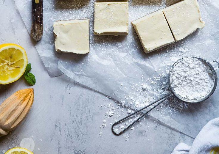 ZDROWE ZAMIENNIKI CUKRU #rytmynatury#cukier#ksylitol#stewia#zdrowie#kuchnia#kulinaria#miód#honey#health