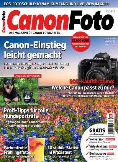 #Canon-Einstieg leicht gemacht   Jetzt in Canon-#Foto:  #Belichtung #Kamerazubehör #Brennweite #Kamera #Fotografie