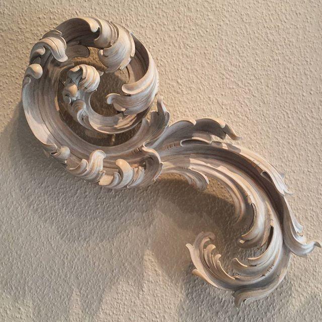 #acant #ornament #ferzirung #holz #wood #bildhauer #woodart #wood  #artworker #skulture #fineart #barok #escultor #mastercarver #architecture #arte #instart #barock #rzeźba #arte #basilica #orgel  #detalle #detalles #realismo #fineart #dekor #gallery #patterns #pattern