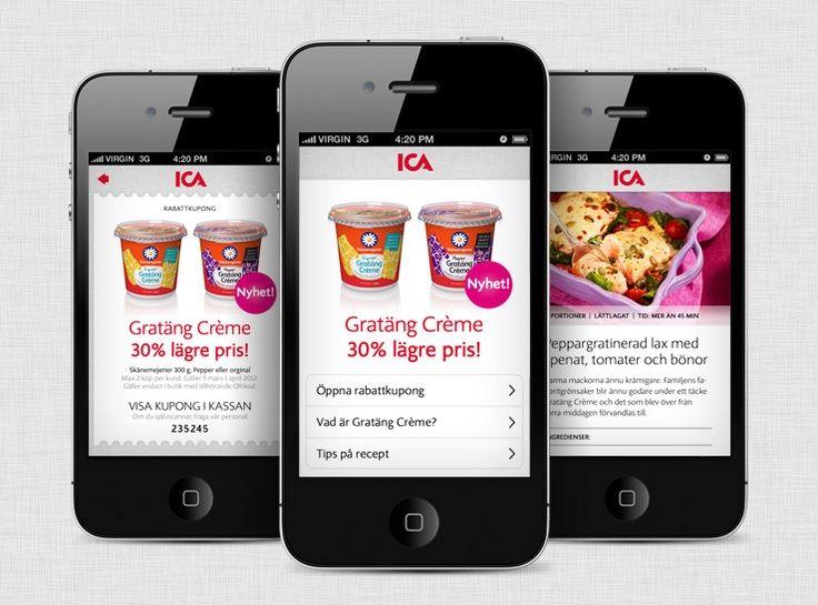 Digital Marketing Strategies- What's Next in Consumer Marketing