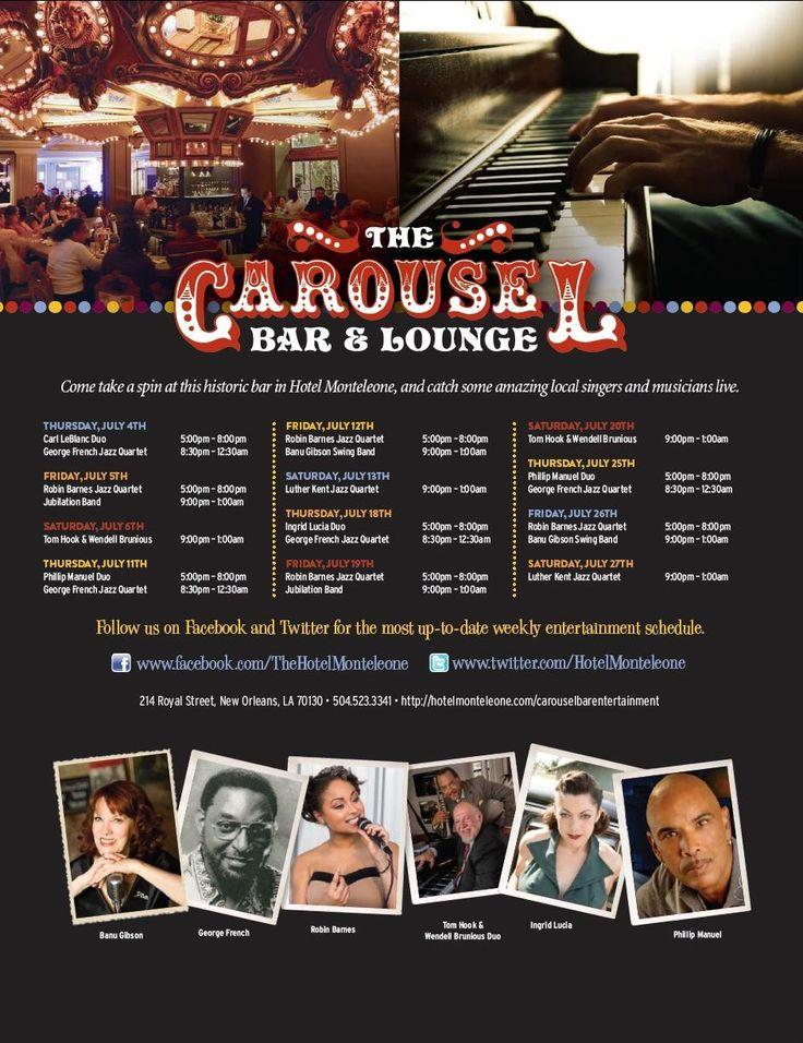 April Calendar Las Vegas : Best printable calendars images on pinterest