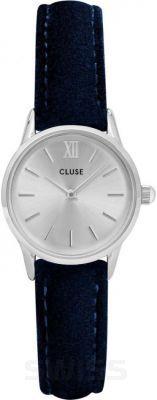 Cluse CL50017 - Zegarek damski / dziewczęcy - Sklep internetowy SWISS