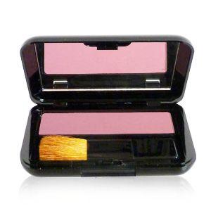 color sense mineral blush  color me beautiful fragrance
