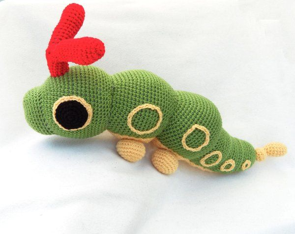 Crochet Patterns Pokemon Characters : 285 best images about Pokemon and Geek.. on Pinterest ...