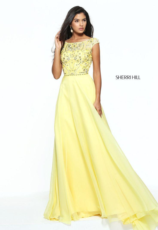 159 besten ♥ Abendkleid lang ♥ Bilder auf Pinterest