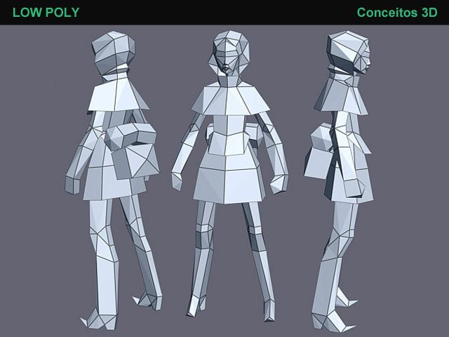 Character Design Download : Images about low poly mesh on pinterest models
