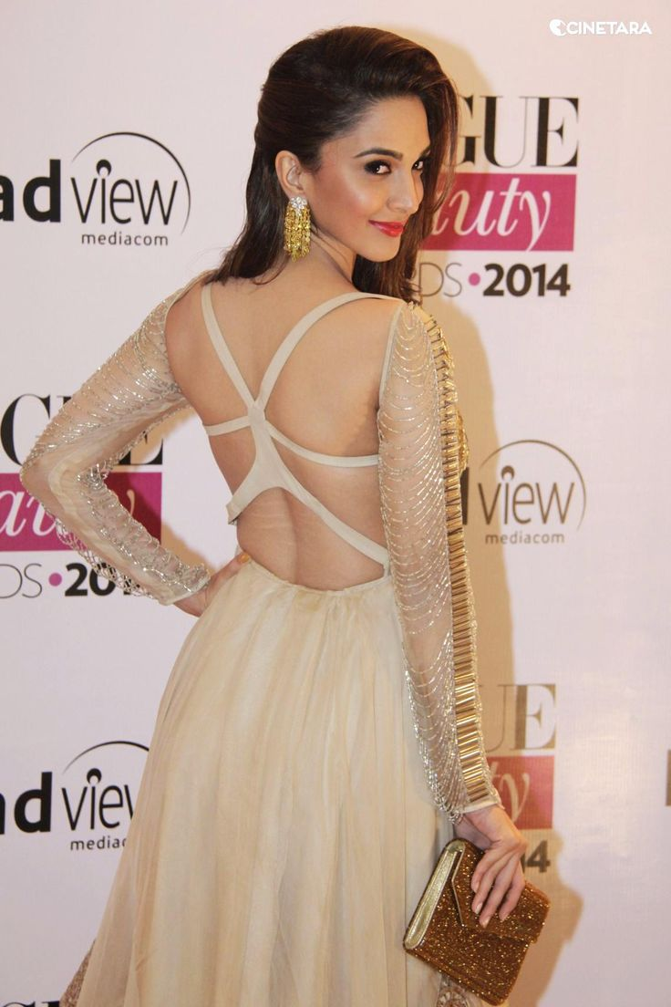 Kiara Advani - Indian Actress For more visit: www.charmingdamsels.tk