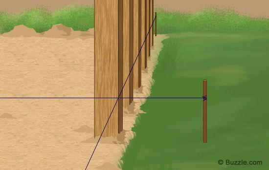 Really Easy And Hassle Free Instructions To Build A Pole Barn In