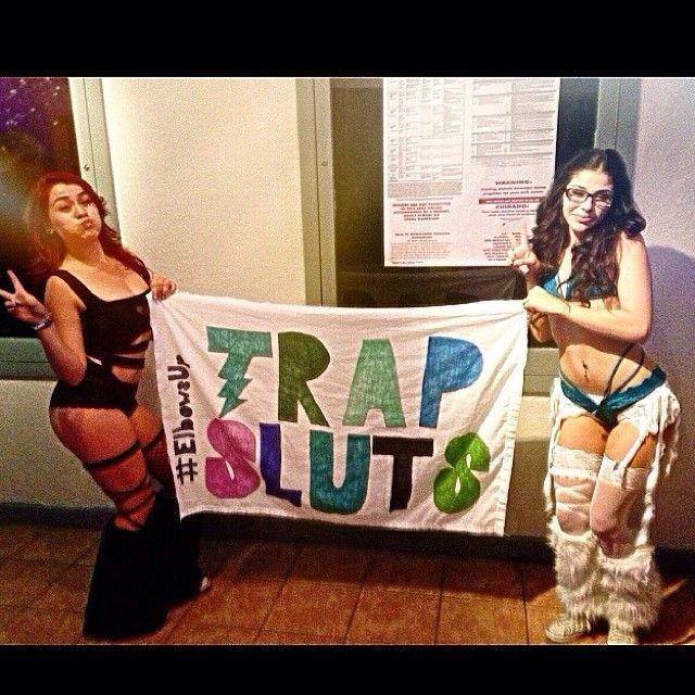 Check out @athenasflowerchild with her #ravesister showing off those #curves we all love to see check her out @athenasflowerchild @athenasflowerchild #ravebooty This board is for all #EDMMusic Lovers who dig cool stuff that other fans could appreciate. Feel free to Post or Comment and Share this Pin! #ViralAnimal #EDM http://www.soundcloud.com/viralanimal
