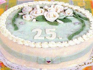 vcielkaisr-mojerecepty: Slávnostná torta