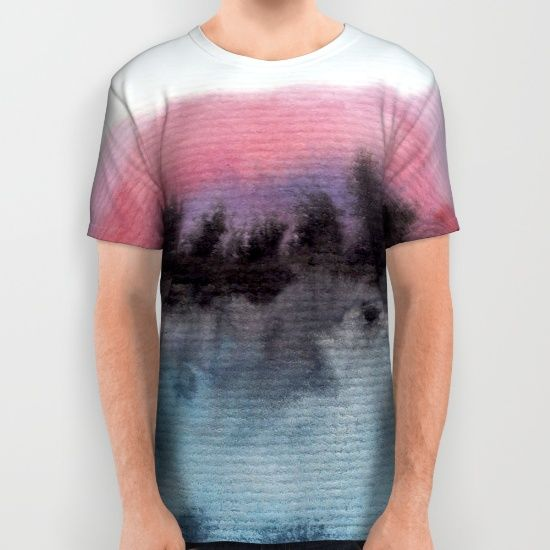 https://society6.com/product/watercolor-abstract-landscape-10_all-over-print-shirt?curator=vivigonzalezart
