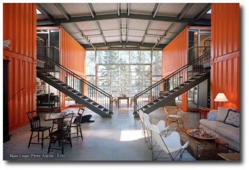 Shipping Containers Steel Shipping Container Homes