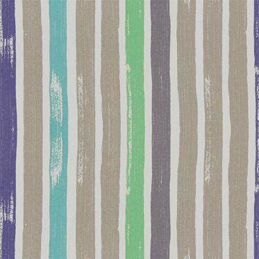 Paint 04 #curtains #fabric #pattern