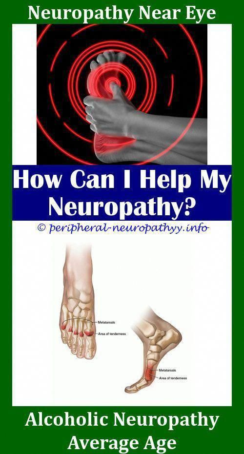Peripheral Neuropathy Book