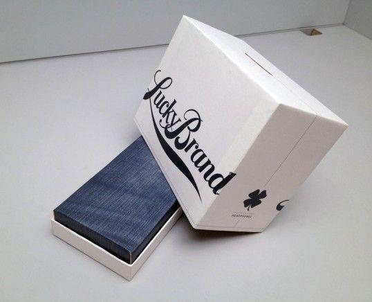 lovely-package-lucky-brand-1