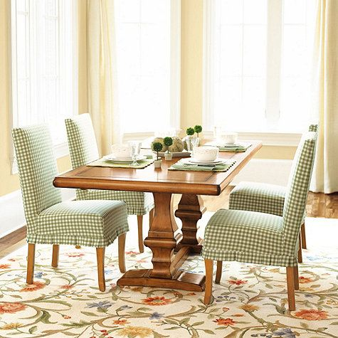 32 Best Images About Dining Room On Pinterest Table And
