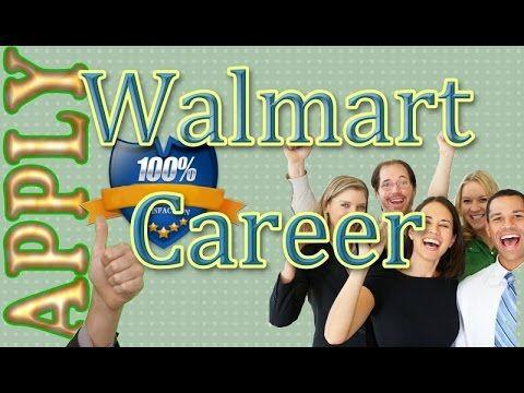 The 25+ best Walmart apply online ideas on Pinterest Apply for - walmart careers