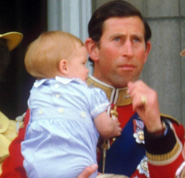 225 Best Images About British Monarchy: Prince Charles On