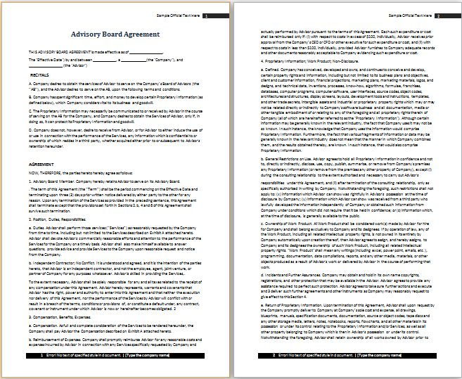loan agreement template at freeagreementtemplates Microsoft - consignment inventory agreement template