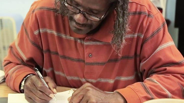 Open Door Ministries | Open Door To Success from Lion Project on Vimeo. Their Mission: Open Door Ministries exists to providepractical help and hope to people in urbanDenver who are homeless or l…