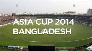 Watch the ASIA LIVE in HD @ http://cric.trueonlinetv.com & follow us on facebook @ https://www.facebook.com/trueonlinetv  #asiacup #cricket #india #bangladesh #pakistan # srilanka #viratkholi #virat #afridi