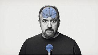 Expectations Dopamine and Louis CK psychology