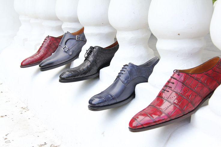 Только до 4 июля! Закажите пошив обуви в Мастерской по Индивидуальному пошиву обуви Gentleman Manufacture и получите ремень стоимостью 7000 рублей в Подарок!  genman.ru 8-495-133-9837 Whatsapp/Viber 8-916-016-91-61 support@genman.ru