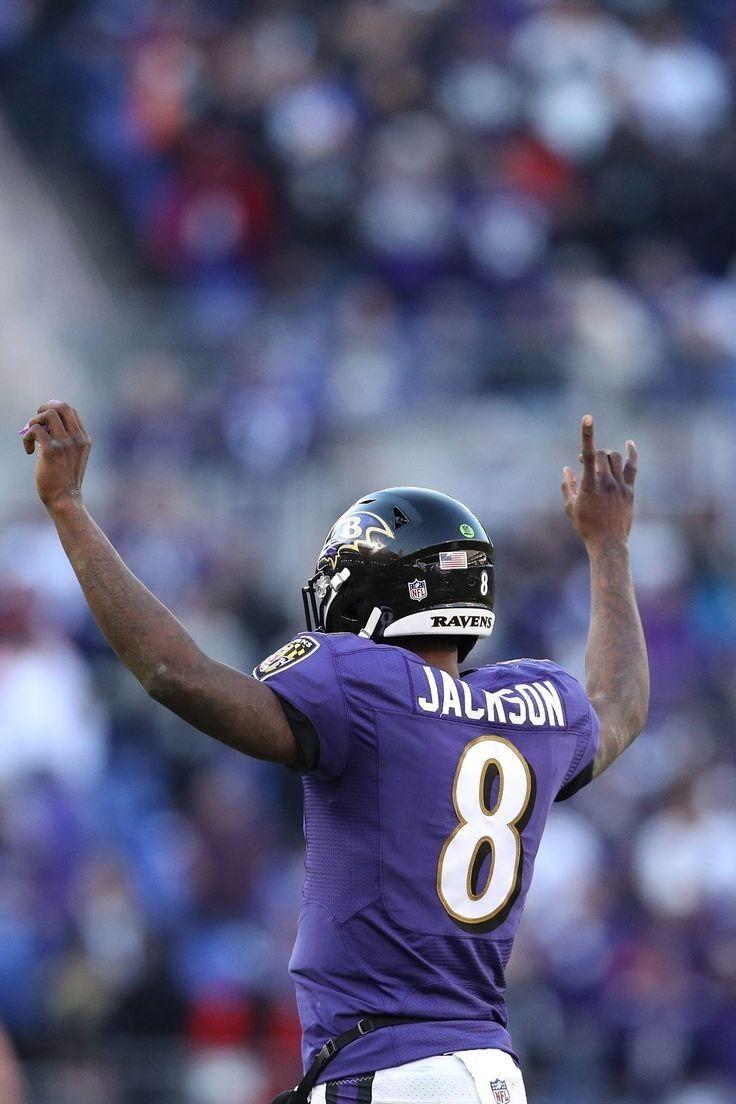 Pin By Chaseman Henley On Madden In 2020 Lamar Jackson Lamar Jackson Ravens Baltimore Ravens
