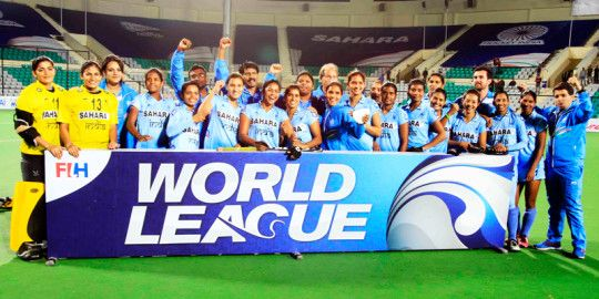 195 Best Indian Hockey Images On Pinterest Indian Hockey Teams And Field Hockey