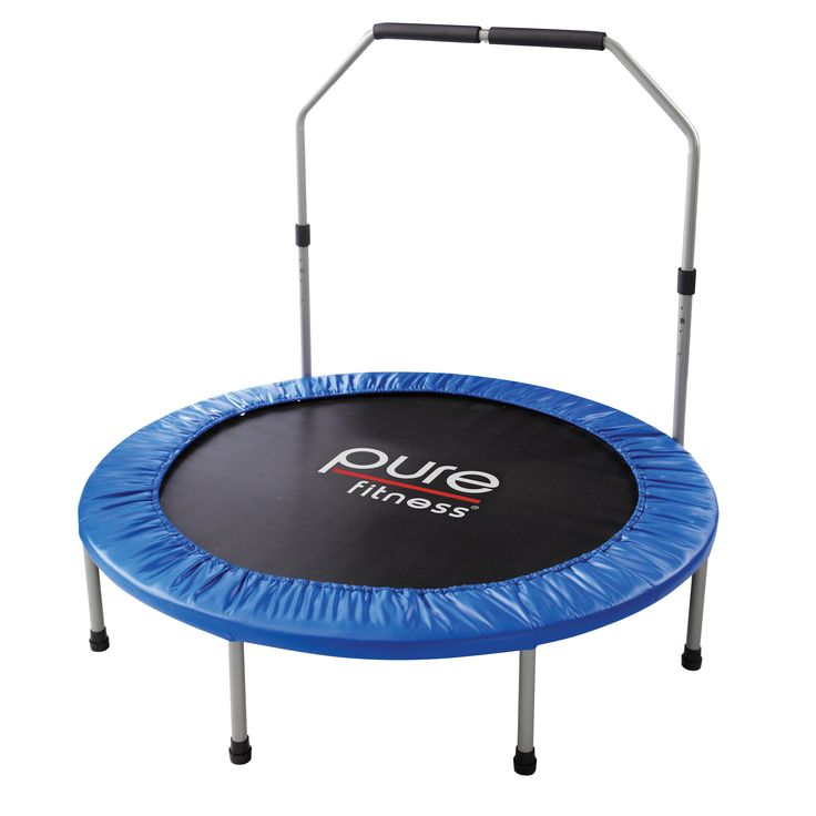 Softbounce And Hardbounce Mini Trampolines: The 25+ Best Rebounder Trampoline Ideas On Pinterest