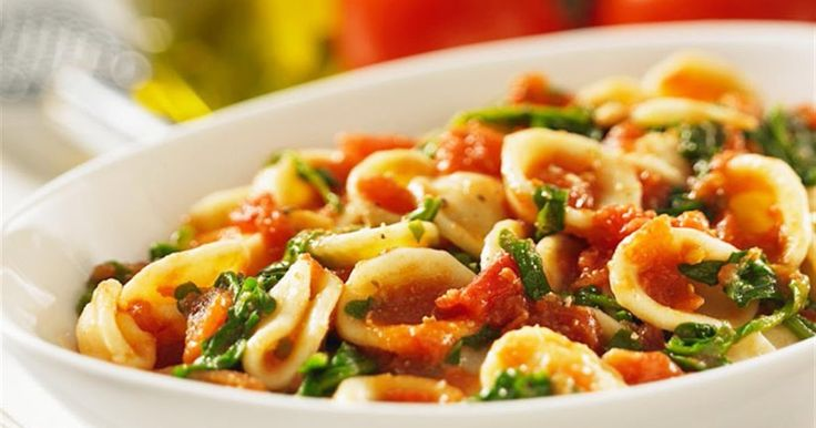 If you're deciding to have your meal outside the home in Mississauga. Italian restaurant Mississauga has the list of all your favorite dishes. Their master chief is well-known for providing a real Italian taste.