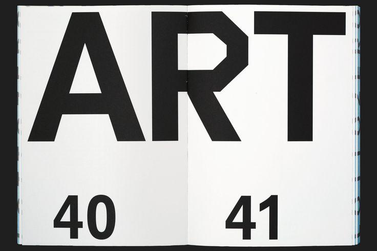 Studio Mut — Branding and Graphic Design, Bolzano Bozen, Italy – Inside Lottozero catalogue