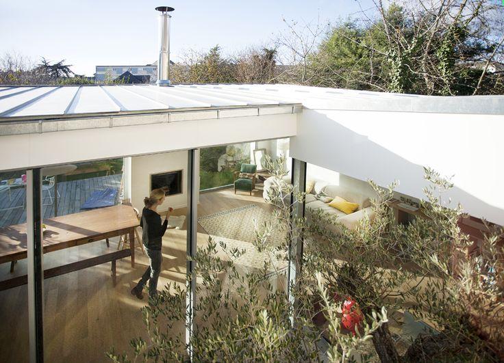 29 best dream gardens images on pinterest gardening landscaping and craft. Black Bedroom Furniture Sets. Home Design Ideas
