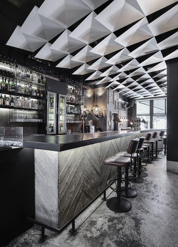 84 Best Architectural
