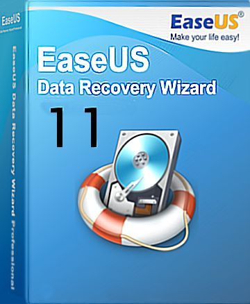 free download easeus data recovery wizard 9.5 license code
