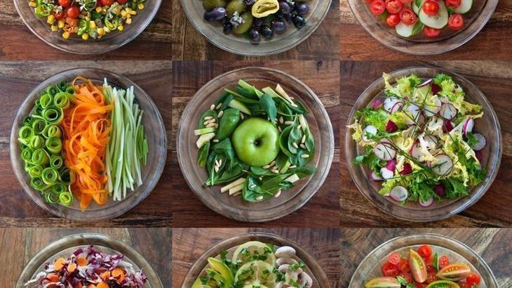 Как подружиться с метаболизмом