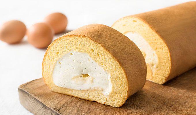 スーパーフード入サンドイッチ専門店「ボン ヴィヴァン サンドイッチ」が開店、ロールケーキ店も同施設に | ファッションプレス