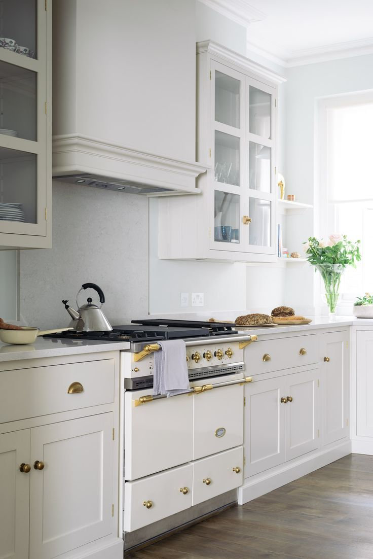 Kitchen Collection 100+ [ the kitchen collection inc ] | kitchen u0026 dining walmart