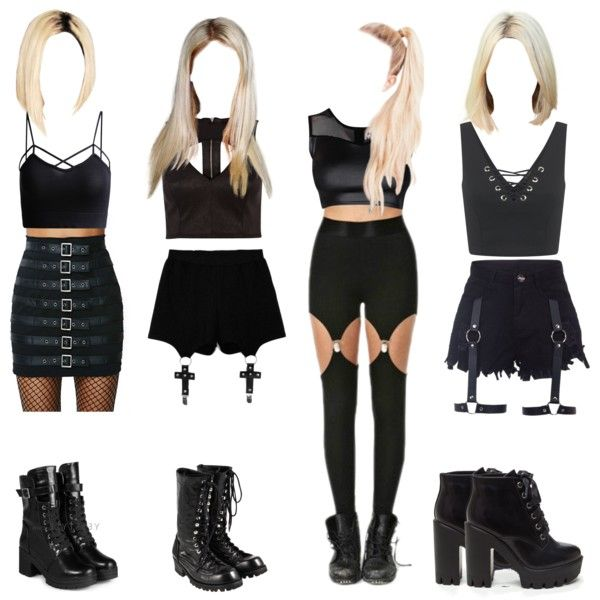 55 best Girls images on Pinterest | Inspired outfits Kpop outfits and Kpop fashion