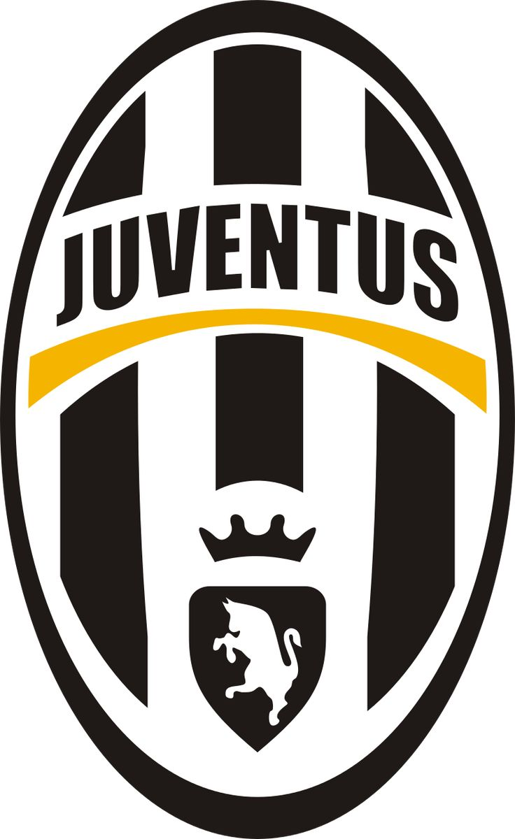 Juventus FC - Italie