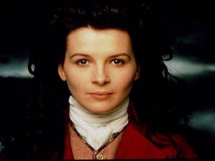 17 Best images about Jane Eyre, Elizabeth Bennet ...