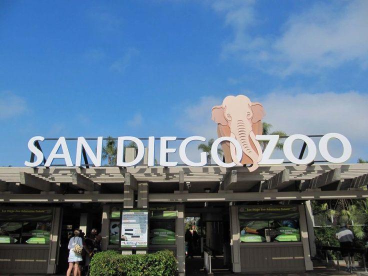 http://ru.esosedi.org/US/CA/1000466181/zoopark_san_diego/  Зоопарк Сан-Диего – #Соединённые_Штаты_Америки #Калифорния #Сан_Диего (#US_CA) Зоопарк Сан-Диего — один из самых крупных и прогрессивных зоопарков мира, располагающийся на территории около 100 акров (40 га), в котором содержится более 3700 особей 650 видов и подвидов животных