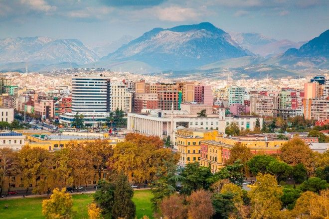 10 reasons why you need to visit Tirana - Albania's capital used to regularly top lists for Europe's worst city. Decades of Stalinist rule left Tirana grey and grim, lacking in both infrastructure and services. The collapse of communism in 1992 only worsened the …
