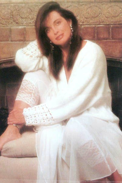 Celebrity beauty soap images